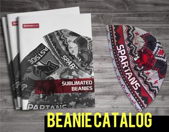 Beanie Catalog 330x258