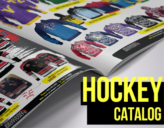 Hockey Catalog 330x258