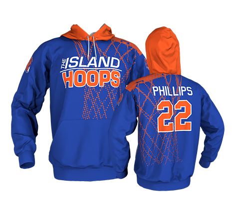 HdyLayout_Hoops_A