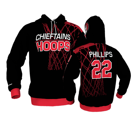 HdyLayout_Hoops_D