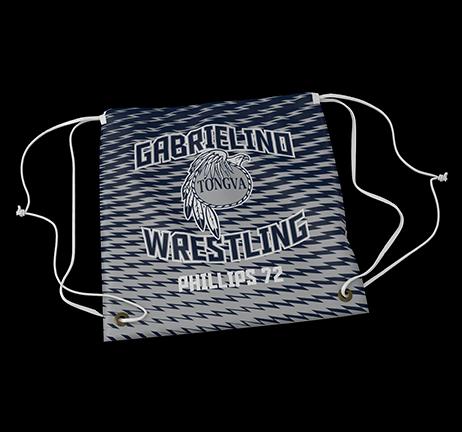 Backpack_Web_Zig Zag_1