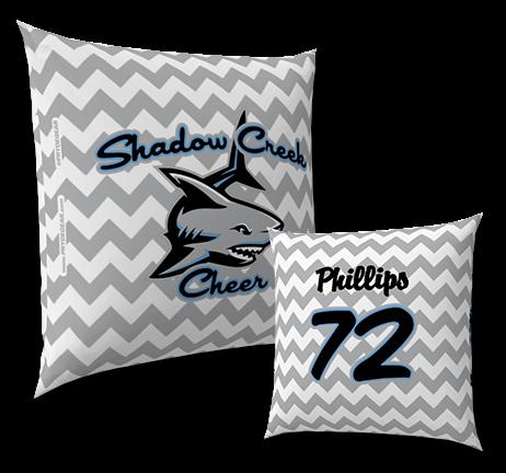Pillow_Web_Chevron_3