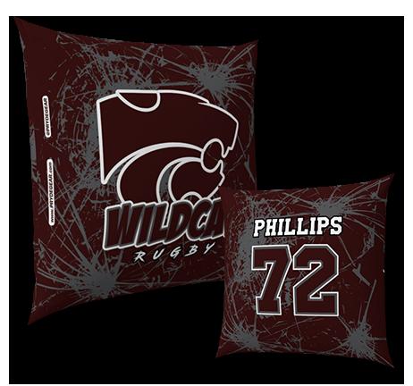 Pillow_Web_Crash_2