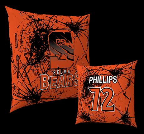 Pillow_Web_Crash_3