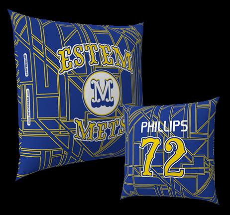 Pillow_Web_Gatsby_3