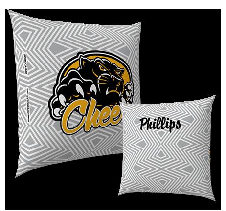 Pillow_Web_Hypno_1