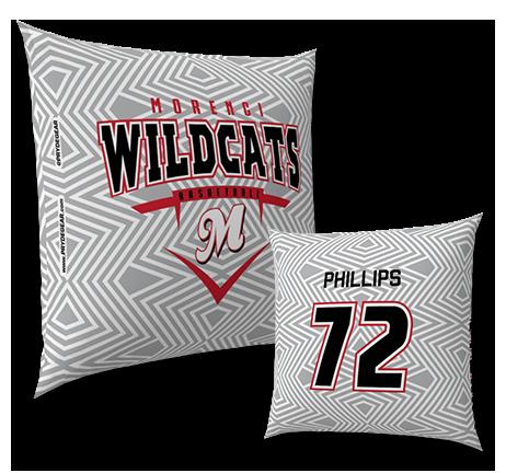 Pillow_Web_Hypno_2