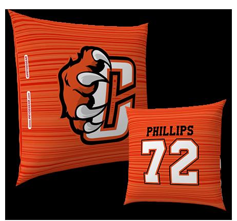 Pillow_Web_Streak_2