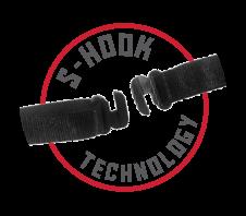 Sport Headband Header Web_HOOK