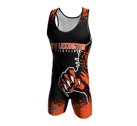 Product_Template_Singlet