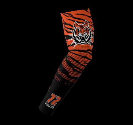 Tiger_AS_1