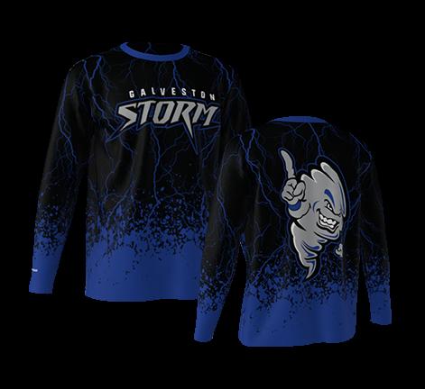 SSLayout_Storm