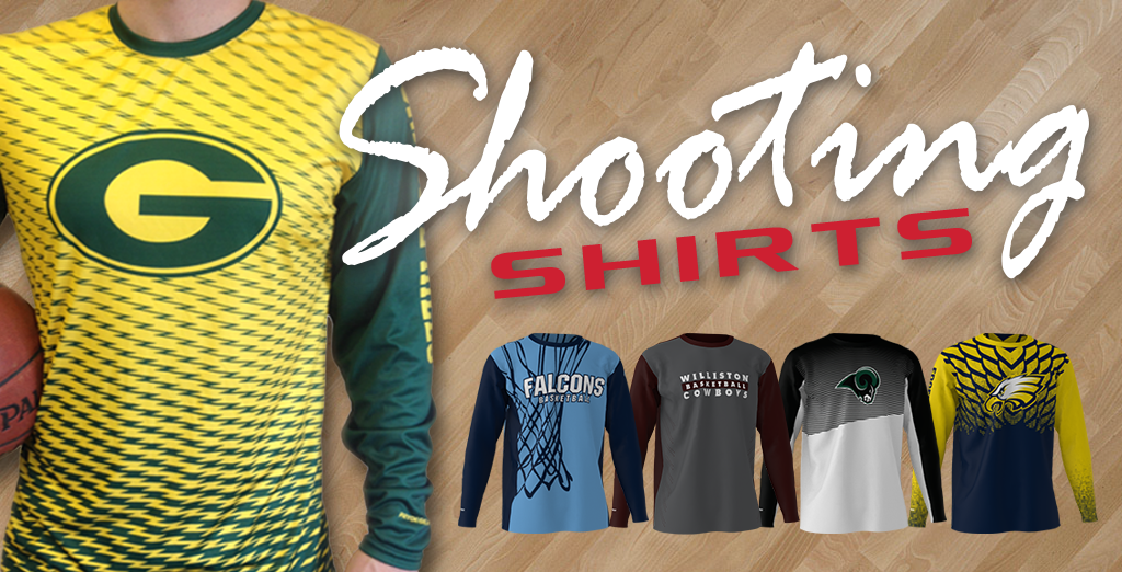 ShootingShirtHeader