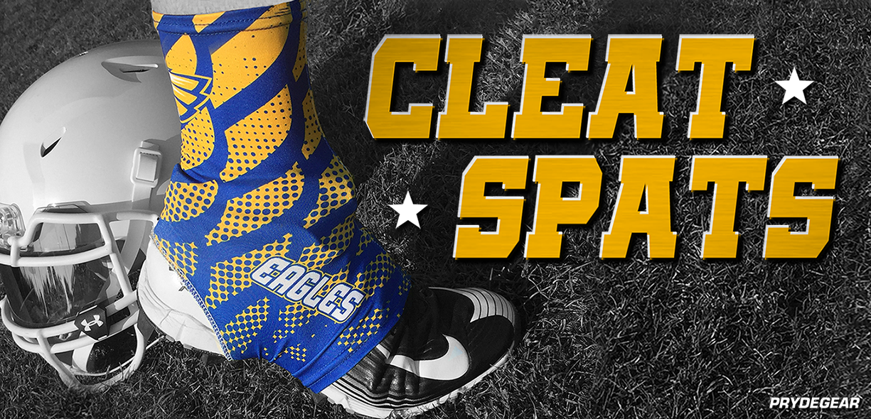 CleatSpat_Header80